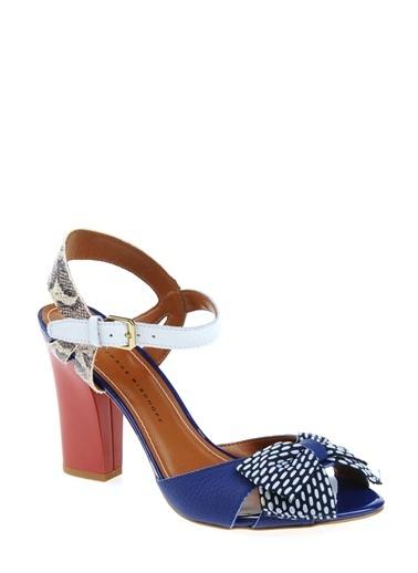 Klasik Ayakkabı-Jorge Bıschoff